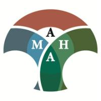 Midwest Asian Health Association